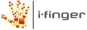 i-Finger Sistemas Empresariais